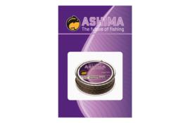 Ashima Gangster snag leaders