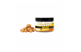 Champion Range – High Active Pop-ups