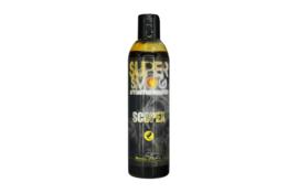 Super Smog - Scopex