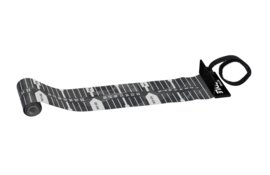 Spro FreeStyle Ruler 120cm