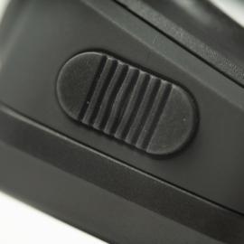 Wolf Cube 200 Headlight