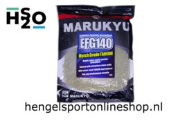Marukyu EFG 140