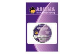 Ashima Gangster 8 braided