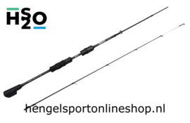 Spro FreeStyle Xtender