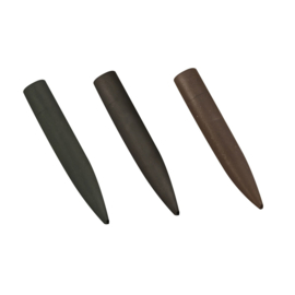 Strategy Tungsten 20mm Sleeves Soft