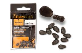 Browning Connector Kraal