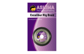 Ashima Excaliber Washed Out Green