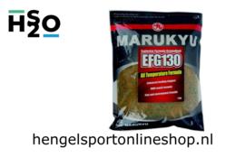 Marukyu EFG 130