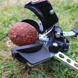 Wolf Ball Maker Shell 60mm