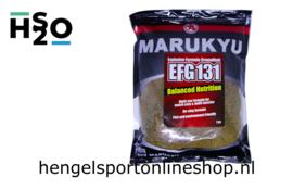 Marukyu EFG 131