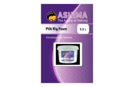 Ashima Rig Foam