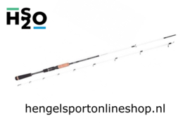 Spro Micro Shooter 2.10 m 7-18 g