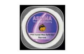 Ashima Refill Narrow