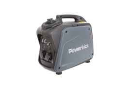 Powerkick 2000 Industrie