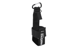Freestyle Bottle Holder