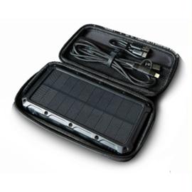 Wolf SPB-16 Solar Powerbank