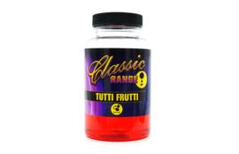 Classic Range Dip – Tutti Frutti