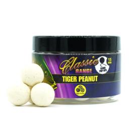 Martin-SB-Fluor-pop-up-Classic-Range-Tiger-Peanut