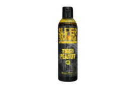Super Smog - Tiger Peanut