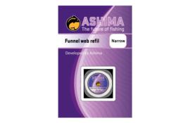 Ashima PVA Refill
