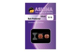 Ashima Baitprotector