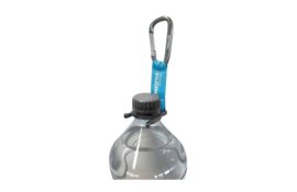Spro Freestyle Hydrate Bottle Clip