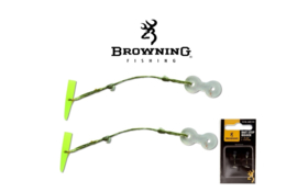 Browning Bait Stop Rigger
