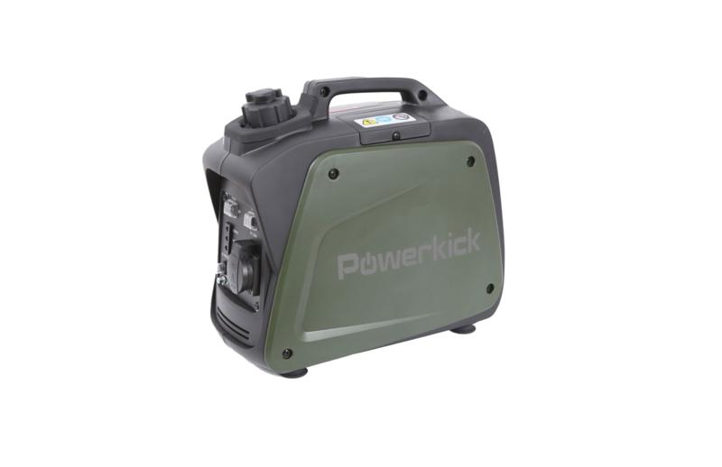 Powerkick 800 Outdoor