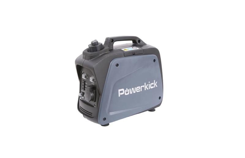 Powerkick 800 Industrie