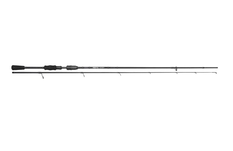 FreeStyle Concept SP 30