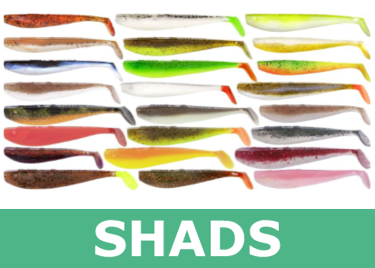 Shads