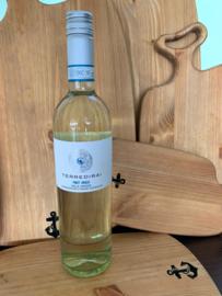 Pinot Grigio Terredirai