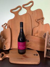 Nugan Third Generation Pinot Noir