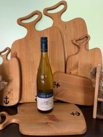 Grüner Veltliner Weingut Stadlmann