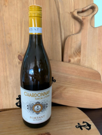 Chardonnay Maison Fortant