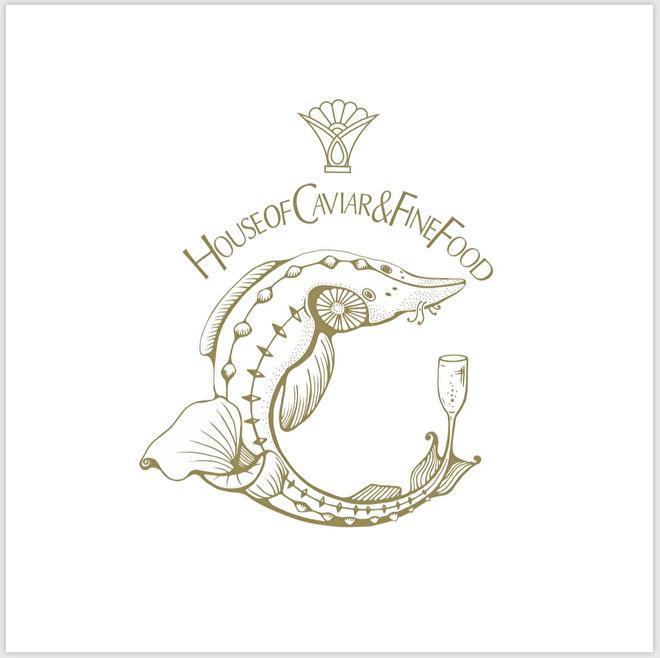 House of Caviar & Fine Food