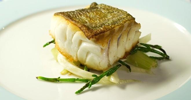 Kabeljauw Fish@Home Thuisbezorgd Skrei
