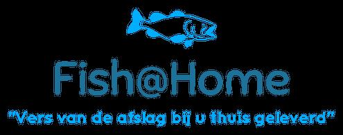 Fish@Home