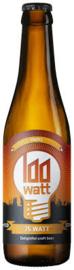 100 Watt Brewery - 75 Watt