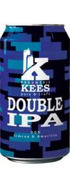 Kees - Double IPA