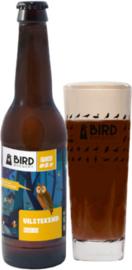 Bird Brewery - Uilstekend