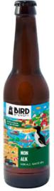 Bird Brewery - Non Alk