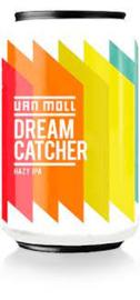 van Moll - Dreamcatcher