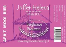 Berghoeve - Juffer Helena