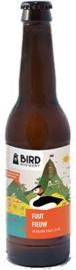 Bird Brewery - Fuut Fieuw