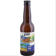 Bird Brewery - Zwaanzinnig