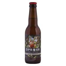 Oproer - 24/7 Session IPA