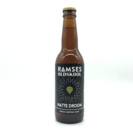 Ramses & Oldskool - Natte Droom