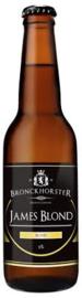 Bronckhorster Brewing Company - James Blond