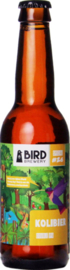 Bird Brewery - Kolibier